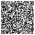 QR code with James R Szender Law Office contacts