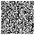 QR code with Tustumena Ridge Cabins contacts