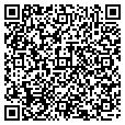 QR code with Cycle Alaska contacts