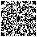 QR code with Ambrose Coal Inc contacts