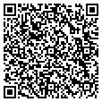 QR code with Sunderland Ranch contacts