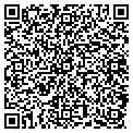 QR code with Kedwic Carpet Cleaning contacts