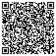 QR code with Stonebraker & Assoc contacts