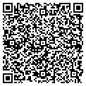 QR code with Skyline Foursquare Church contacts