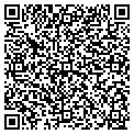 QR code with National Organization-Women contacts