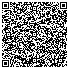 QR code with Perfection Painting Cnstr contacts