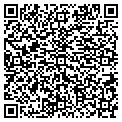 QR code with Pacific Seafoods Processors contacts