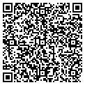 QR code with Vocational Options contacts