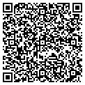 QR code with Wintersun Design & Construction contacts