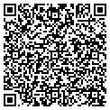 QR code with Valley Logging and Cnstr Co contacts