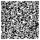 QR code with Alaska Community Entertainment contacts