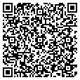 QR code with Paul's Electric contacts