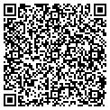 QR code with Landscape Alternatives contacts