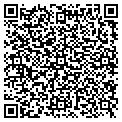 QR code with Anchorage Municipal Light contacts