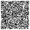 QR code with William T Ford Law Offices contacts