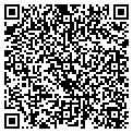 QR code with Maplewood Group Home contacts