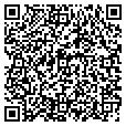 QR code with Huslia Head Start contacts