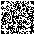 QR code with Comware Business Systems contacts