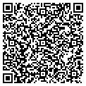 QR code with Bristol Bay Native Assn Food contacts
