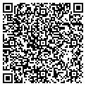 QR code with Athabascan Tribal Head Start contacts
