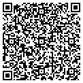 QR code with Tranzit Welding contacts