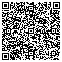 QR code with L & R Greenhouses contacts