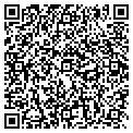 QR code with Qinarmut Corp contacts