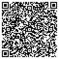 QR code with Nikiski Day Care & Preschool contacts