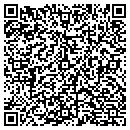 QR code with IMC Chemical Group Inc contacts