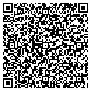 QR code with Studio B Hair Design contacts