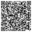 QR code with Ocean Marine Service contacts