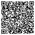 QR code with Coastal Inc contacts