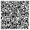 QR code with Fairbanks Pumping & Thawing contacts