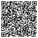 QR code with Maggie's Corner Gifts contacts