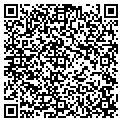 QR code with Peggy's Restaurant contacts