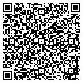 QR code with Skip's Automotive Repair contacts