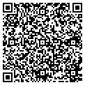 QR code with Brian F Sweeney MD contacts