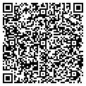 QR code with Fine Line Hair Designs contacts
