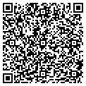 QR code with Victory Worship Center contacts