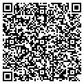 QR code with Straightline Siding contacts