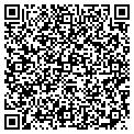 QR code with Timberland Harvester contacts