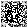 QR code with Women Sail Alaska contacts