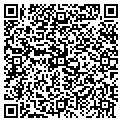 QR code with Indian Valley Mine & Gifts contacts