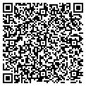 QR code with Picture Perfect Pntg & Drywall contacts