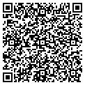 QR code with Northern State Construction contacts