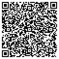 QR code with Alaska Cooperative Extension contacts