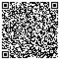 QR code with Ray's Aircraft Service contacts