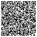 QR code with Donald E Swanson contacts
