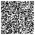 QR code with Wasilla Realty Inc contacts