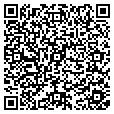 QR code with Walmac Inc contacts